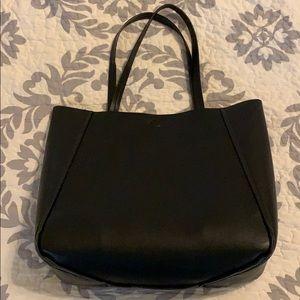 NWOT Reversible Tote Bag